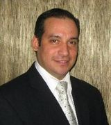Hector Flores, Real Estate Agent in Fresh Meadows, NY