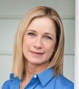 Kathy Hessler, Agent in Lansdowne, VA