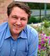 Tim Krukowski, Real Estate Pro in Northville Township,...