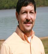 Garry Wicker, Agent in Huntingdon, TN