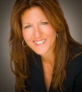 Kim Mercer-Claus, Real Estate Agent in Morgan Hill, CA