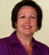 Ruth Lockhart, Real Estate Pro in Crown Point, IN
