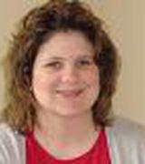 Rebecca Kram, Agent in Weare, NH