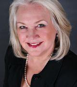 Gloria Baxter, Real Estate Pro in Gallatin, TN