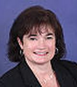 Jamie R. Bell, GRI, Agent in Colchester, VT