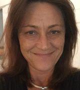 Michelle Derrin, Real Estate Agent in Jupiter, FL
