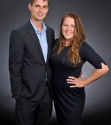 Nick (ABR) &…, Real Estate Pro in Downers Grove, IL