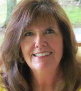 Kathy Bass, Real Estate Pro in Panama City Beach, FL