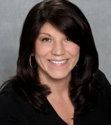 Marisa Hansen, Real Estate Pro in Morristown, NJ