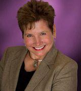 Joan Caton, Real Estate Pro in plainsfield, IL