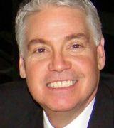 Greg Boudreau, Real Estate Agent in Danville, CA