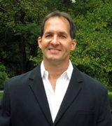 David Butler, Agent in Sarasota, FL