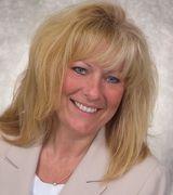 Cathy Fifield, Agent in Auburn, ME