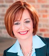 Laurie Wall, Real Estate Pro in Colleyville, TX