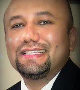 Jose Vasquez, Agent in McHenry, IL