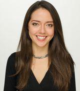 Elizabeth Kucich, Real Estate Agent in Chicago, IL