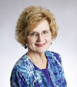 Betty Sargent, Real Estate Pro in Milton, WV