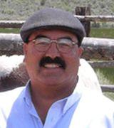 Bob Gomez, Agent in 81201, CO