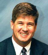 Robert Michaud, Agent in Medford, NJ