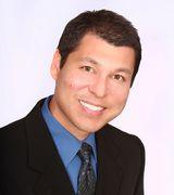 Ray Lopez, Real Estate Pro in Corona, CA