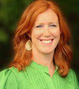 Clarissa Ram…, Real Estate Pro in Gulf Shores, AL
