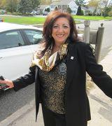 Francesca Guddemi, Real Estate Agent in Hauppauge, NY