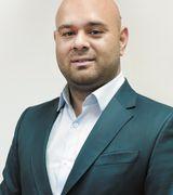 Erkan Korkmaz, Real Estate Pro in Miami Beach, FL