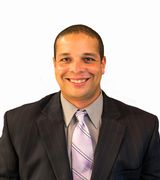 Dave duCille, Real Estate Pro in Tampa, FL
