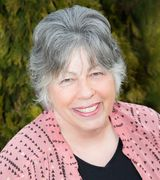 Joan Lehman, Real Estate Pro in Grass Valley, CA