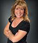 Lorraine Fre…, Real Estate Pro in Boca Raton, FL
