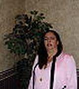 Christiane M…, Real Estate Pro in wesley Chapel, FL