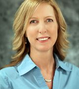 Marian Ander…, Real Estate Pro in Auburn, NY
