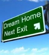 William Cowe…, Real Estate Pro in Dighton, MA