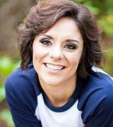 Jen Wetzel, Real Estate Pro in Fort Mill, SC