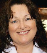 Nancy Stenger…, Real Estate Pro in Bethany Beach, DE