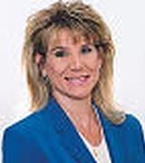 Angie Smith, Agent in Brentwood, CA