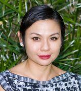 Jane Wang, Agent in Pasadena, CA