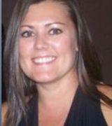 Elise Abruzzo, Real Estate Pro in Phoenix, AZ