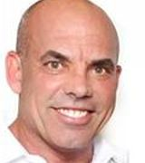 Terry Dyer, Real Estate Pro in San Diego, CA