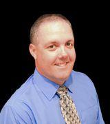 Clay Butler, Real Estate Pro in Tulsa, OK