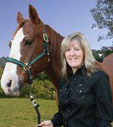 Peggy Kernan, Real Estate Agent in Salem, OR