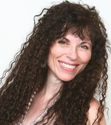 Tammy Hunt, Real Estate Pro in Beverly Hills, CA