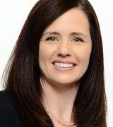 Carissa Stic…, Real Estate Pro in Humble, TX
