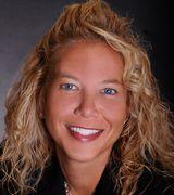 Lori Soliz, Real Estate Agent in Norco, CA
