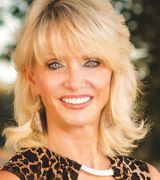 Terrie Cox, Real Estate Agent in Vancouver, WA