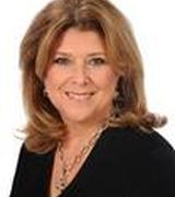Louise Beard, Real Estate Pro in The Woodlands, TX