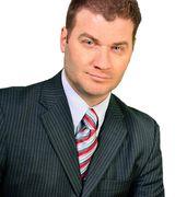 Ben Gatton, Real Estate Pro in Cedar Rapids, IA