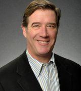 David Anderson, Real Estate Agent in Minneapolis, MN