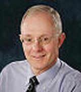 David Kral, Real Estate Pro in Spokane, WA