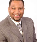 Angelo Cooper, Agent in Pikesville, MD